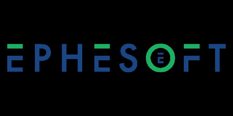 Ephesoft 2019