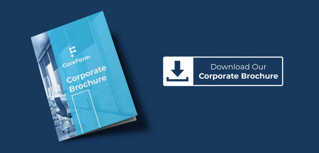 download_coreform_brochure
