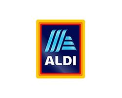 ALDI - Document Management Provider