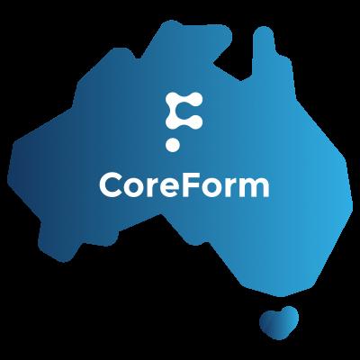 coreform-australia-support