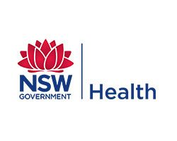 Document Management for NSW Health