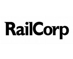 Railcorp - Print Management Provider
