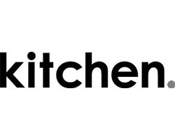 Document Management for the Company - Kitchen