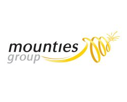 mounties-group